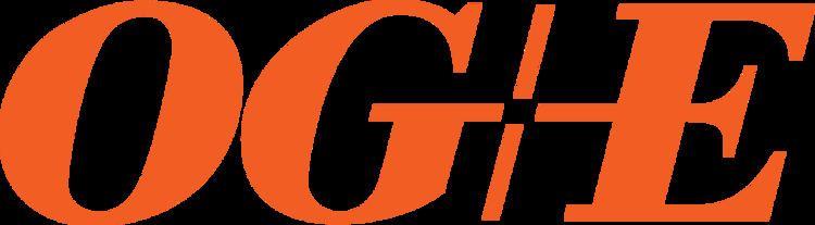 Oklahoma Gas & Electric httpsuploadwikimediaorgwikipediaenthumb1
