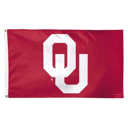 Oklahoma Sooners Oklahoma Sooners Apparel Oklahoma Gear OU Sugar Bowl Champs Gear