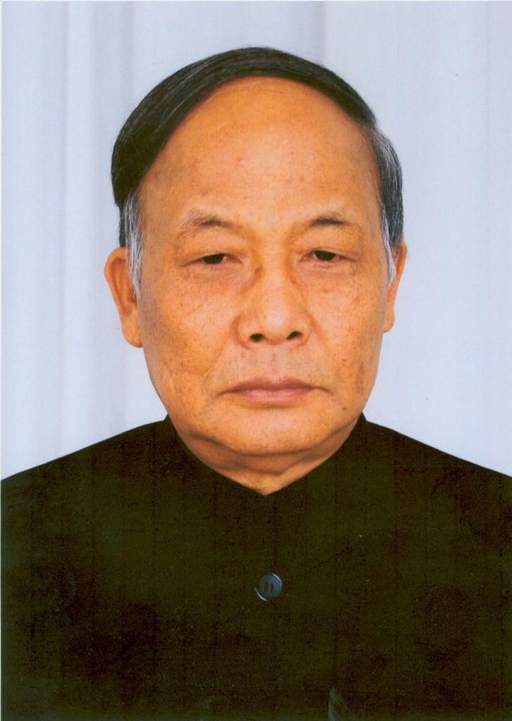 Okram Ibobi Singh legislativebodiesinindianicinCMMANIPURfilesc