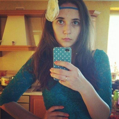 Oksana Zakharchuk Oksana Zakharchuk youllow Twitter