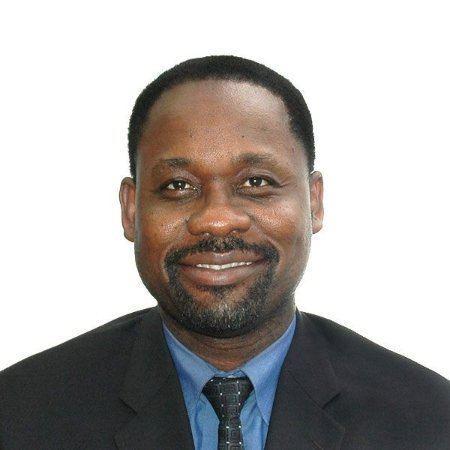 Ola Akinboboye Ola Akinboboye MD MPH MBA FACP FACC FASNC FSCCT FAHA DABSM