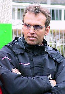 Olaf Ludwig httpsuploadwikimediaorgwikipediacommonsthu