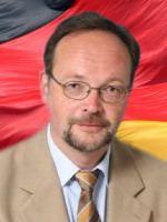 Olaf Rose wwwnpdrheinneckardebilderpolitikerdrolafr