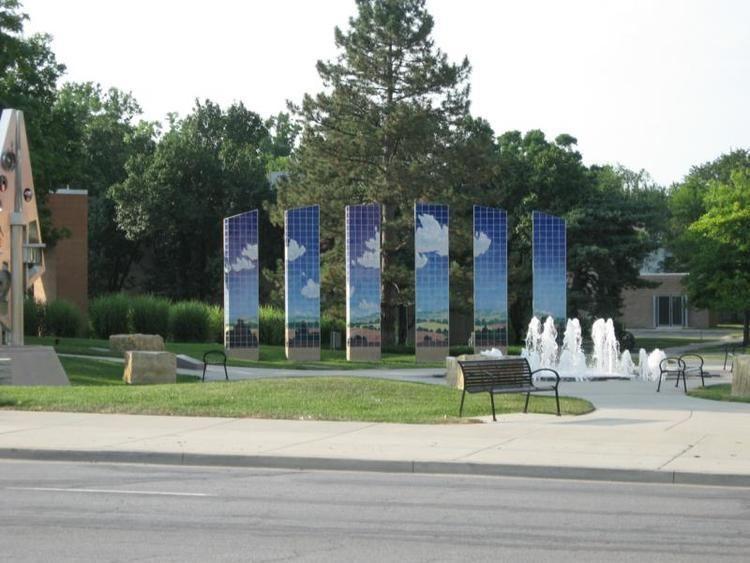 Olathe, Kansas activeraincomimagestoreuploads27391ar118