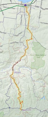 Old Beechy Rail Trail httpsuploadwikimediaorgwikipediacommonsthu
