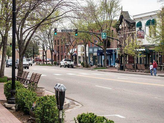 Old Colorado City httpsmediacdntripadvisorcommediaphotos05