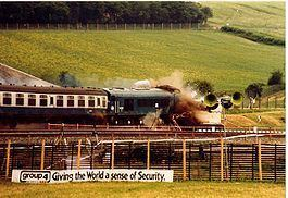 Old Dalby railway station httpsuploadwikimediaorgwikipediacommonsthu