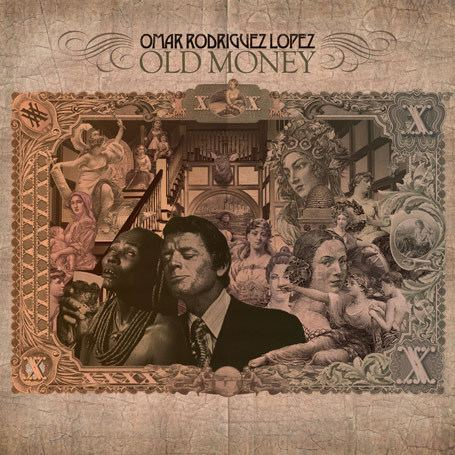 Old Money (album) httpswwwstonesthrowcomuploadsimagesproduct