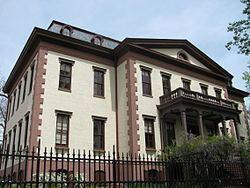 Old Naval Hospital httpsuploadwikimediaorgwikipediacommonsthu
