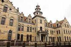 Old Nazareth Academy httpsuploadwikimediaorgwikipediacommonsthu