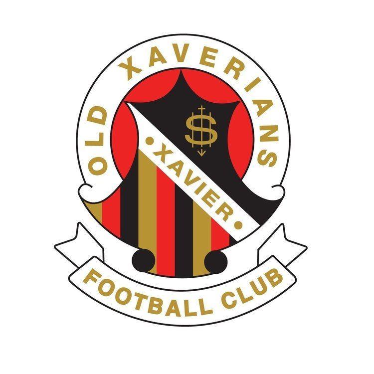 Old Xaverians Football Club httpspbstwimgcomprofileimages5344961867034