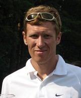 Oleg Kulkov wwwpeoplesrusportatleteolegkulkovkulkov1jpg