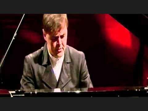 Oleg Marshev Concerto n2 Prokofiev mov4 Oleg Marshev piano YouTube