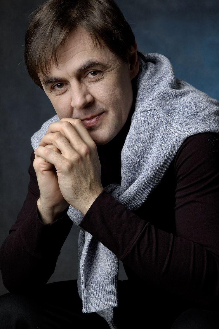 Oleg Marshev olegmarshevcomwpcontentuploads201502image45jpg