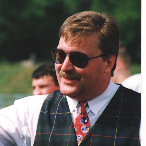 Oleg Morozov (footballer, born 1966) Opinions on Oleg Morozov footballer born 1966