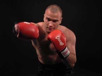 Oleg Platov Oleg Platov news latest fights boxing record videos photos