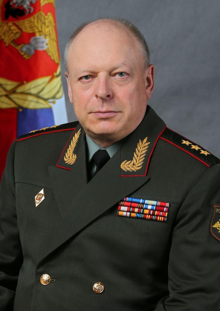 Oleg Salyukov engmilruimagesmilitarymilitaryphotosalyukov
