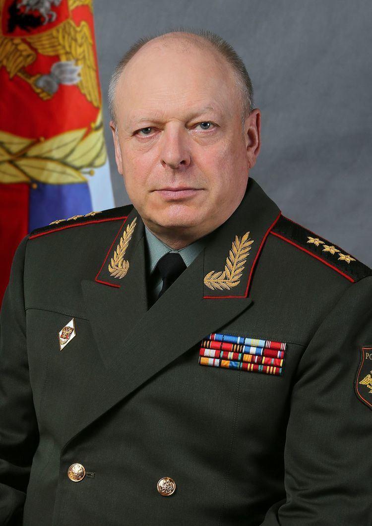 Oleg Salyukov httpsuploadwikimediaorgwikipediacommonsthu