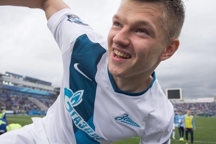 Oleg Shatov Oleg Shatov Review Season 201415 HD YouTube