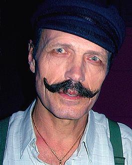 Olegar Fedoro httpsuploadwikimediaorgwikipediacommonsthu