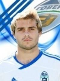Oleh Mishchenko wwwfootballtoprusitesdefaultfilesstylesplay