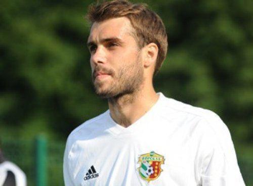 Oleh Mishchenko wwwreadfootballcomsitesdefaultfilesphotogale