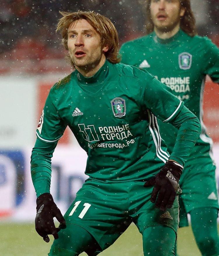 Oleksandr Kasyan Oleksandr Kasyan Wikipedia