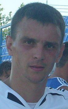 Oleksandr Kovpak httpsuploadwikimediaorgwikipediacommonsthu