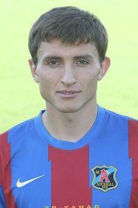 Oleksandr Maksymov httpsuploadwikimediaorgwikipediacommonsthu