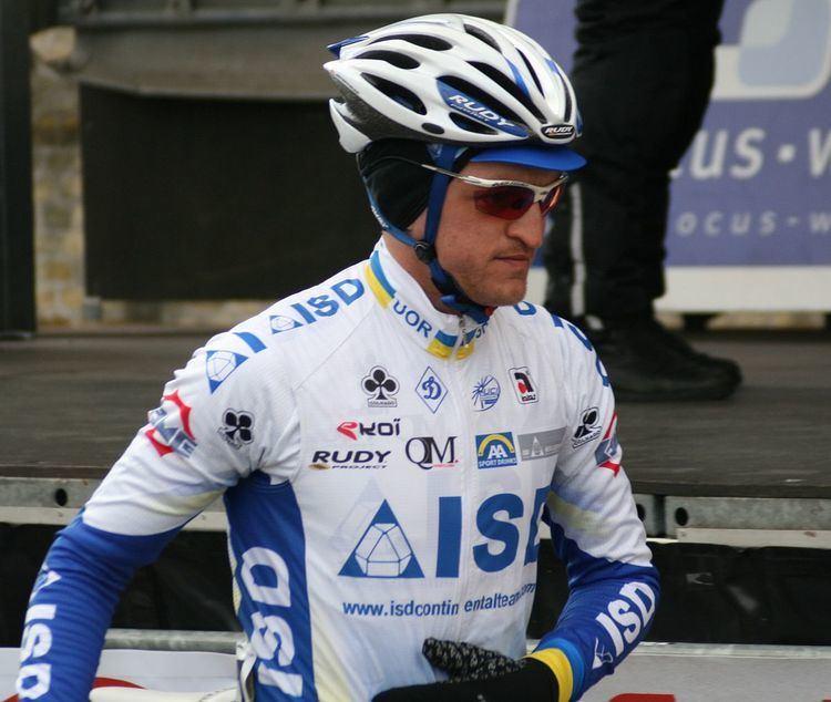 Oleksandr Sheydyk