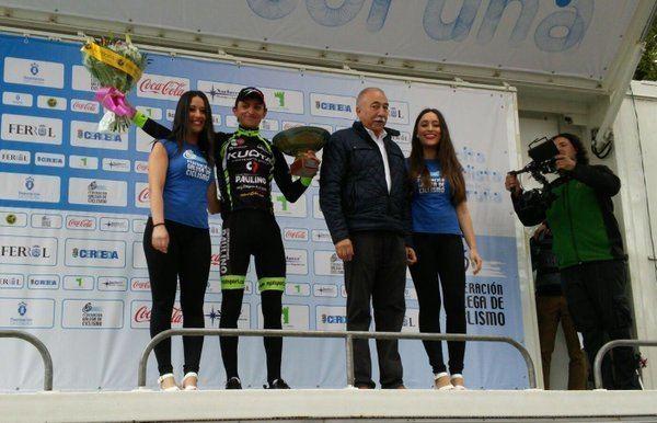 Oleksandr Sheydyk Oleksandr Sheydyk Archives Ciclo21