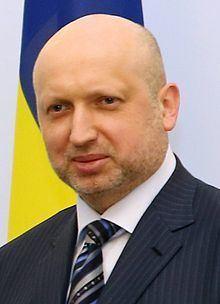 Oleksandr Turchynov wwwnbrconzsitesdefaultfilesstoryimgsOleks