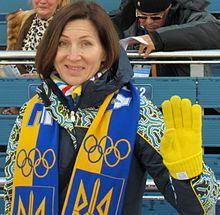 Olena Petrova httpsuploadwikimediaorgwikipediacommonsthu