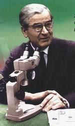 Olexander Smakula httpsuploadwikimediaorgwikipediaenff3Ole
