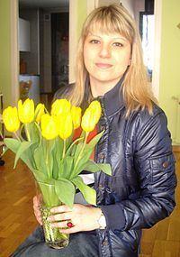 Olga Alexandrova httpsuploadwikimediaorgwikipediacommonsthu