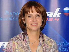 Olga Bogoslovskaya starwivesruimgshowmenzhenagubernievajpg