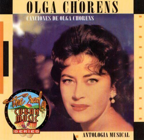 Olga Chorens cpsstaticrovicorpcom3JPG500MI0002401MI000
