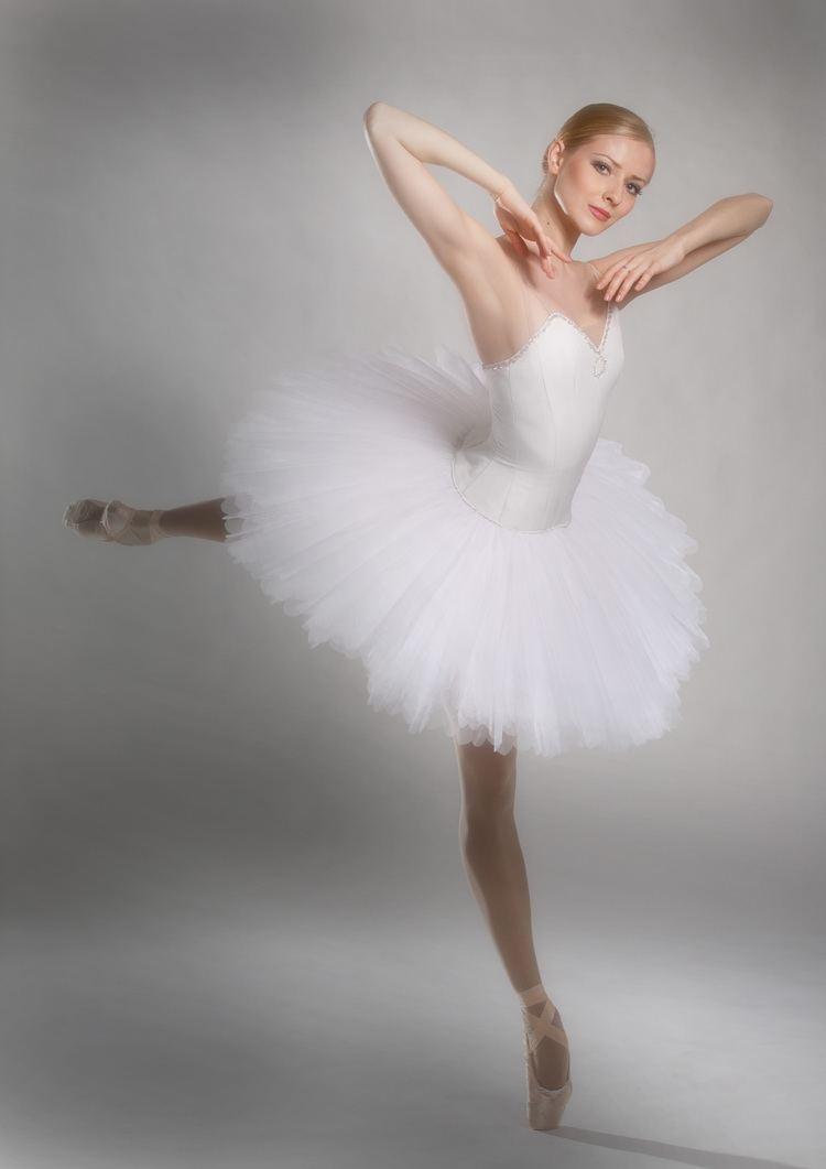 Olga Esina Olga Esina Ballet The Best Photographs