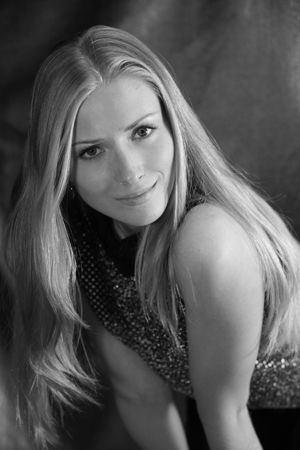 Olga Esina wwwmariinskyruimagescmsdataballetbioguest