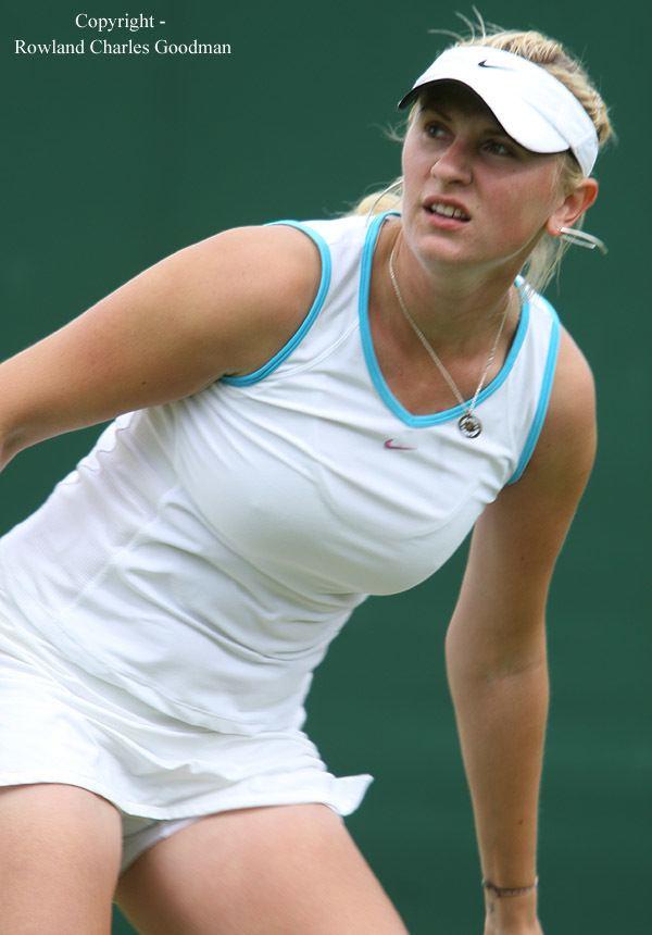 Olga Govortsova Olga Govortsova Thread Page 10 TennisForumcom