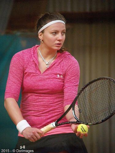Olga Ianchuk farm8staticflickrcom760616286984874e116583ba