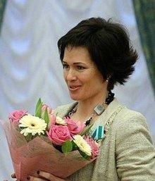 Olga Medvedtseva httpsuploadwikimediaorgwikipediacommonsthu
