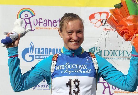 Olga Podchufarova staticbiathlonruscomcontentnews41858previewjpg