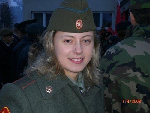 Olga Vilukhina Silver Vilukhina Biathlon Olympic Medal Winner
