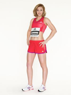 Olga Vilukhina biathlonruscomcontentnews396520059586F768F2F5