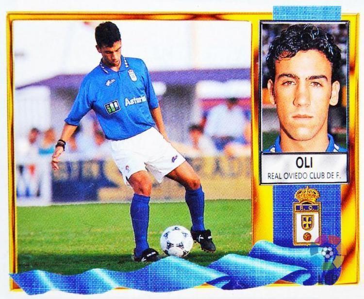 Oli (footballer) fileslaligaes201311w900x70027165219cromooli