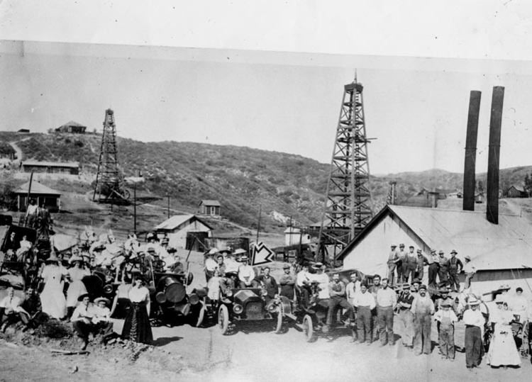 Olinda in the past, History of Olinda