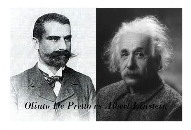 https://alchetron.com/cdn/olinto-de-pretto-0dea7289-dcfd-4919-8696-5a562cf7979-resize-750.jpeg