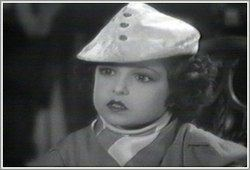 Olive Brasno httpsuploadwikimediaorgwikipediaenee0Oli