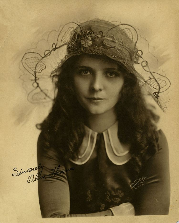 Olive Thomas Sincerely Olive Thomas Flickr Photo Sharing